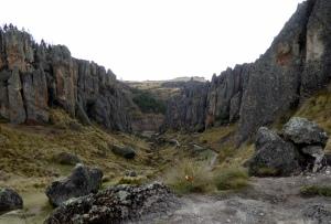 Bike Trip Cajamarca 140