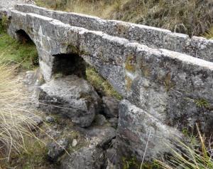Bike Trip Cajamarca 154