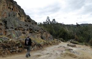 Bike Trip Cajamarca 209