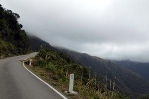 Bike Trip Celendin 037