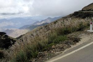 Bike Trip Celendin 076