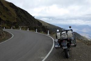 Bike Trip Celendin 094