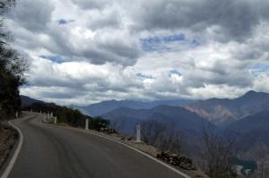 Bike Trip Celendin 249