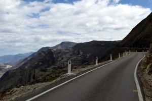 Bike Trip Celendin 302