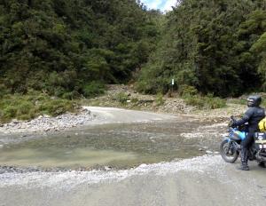 Bike Trip Chachapoyas 089