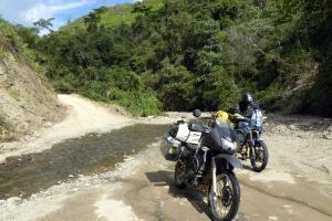 Bike Trip Chachapoyas 147