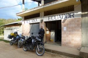 Bike Trip Chachapoyas 163