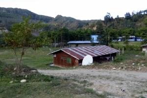 Bike Trip Chachapoyas 174