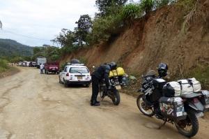 Bike Trip Chachapoyas 194