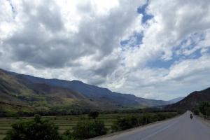 Bike Trip Chachapoyas 201