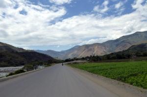 Bike Trip Chachapoyas 218