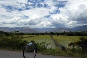 Bike Trip Chachapoyas 251