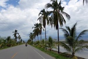 Bike Trip Chachapoyas 282