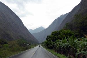 Bike Trip Chachapoyas 304