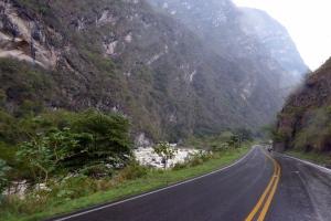 Bike Trip Chachapoyas 308