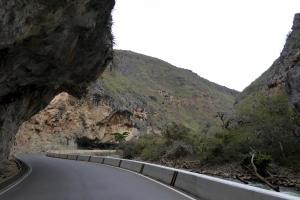 Bike Trip Chachapoyas 380