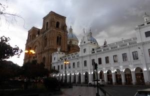 Bike Trip Cuenca 111