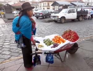 Bike Trip Cuenca 117