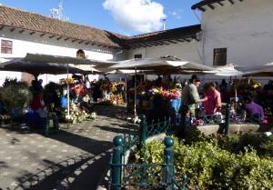 Bike Trip Cuenca 2 079