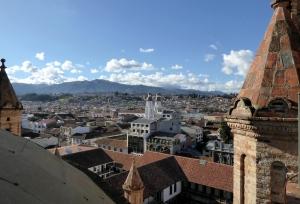 Bike Trip Cuenca 2 091
