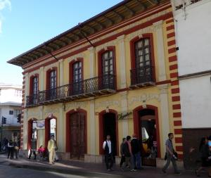 Bike Trip Cuenca 2 137