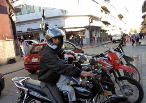 Bike Trip Cuenca 2 164