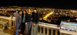 Bike Trip Cuenca 2 186