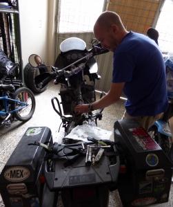 Bike Trip Cuenca 2 197