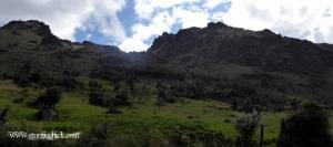 Bike Trip Cuenca 4 004