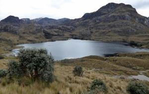 Bike Trip Cuenca 4 026