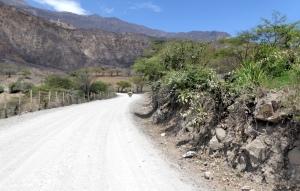 Bike Trip Huanchaco 014