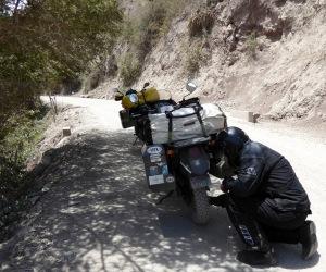 Bike Trip Huanchaco 016
