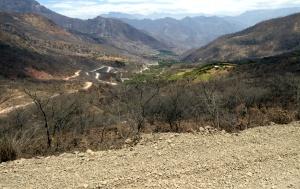 Bike Trip Huanchaco 017