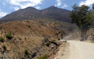 Bike Trip Huanchaco 019