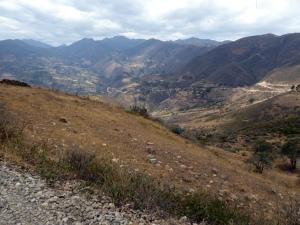 Bike Trip Huanchaco 030
