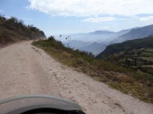 Bike Trip Huanchaco 037