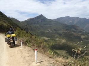 Bike Trip Huanchaco 039