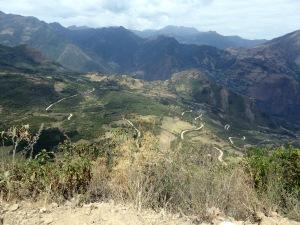 Bike Trip Huanchaco 040