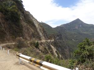 Bike Trip Huanchaco 044