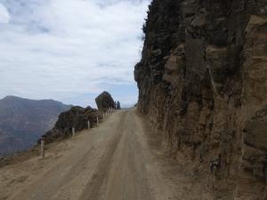 Bike Trip Huanchaco 049