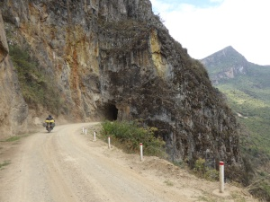 Bike Trip Huanchaco 052