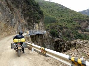 Bike Trip Huanchaco 055