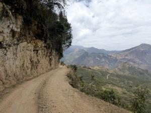 Bike Trip Huanchaco 058
