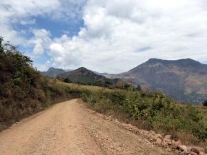 Bike Trip Huanchaco 063