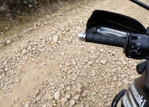 Bike Trip Huanchaco 067