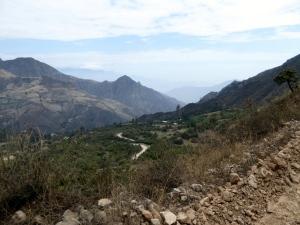 Bike Trip Huanchaco 069