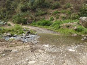 Bike Trip Huanchaco 073