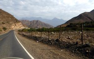 Bike Trip Huanchaco 080