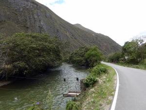 Bike Trip Leymebamba 029