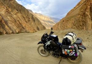 Bike Trip Chacas 067